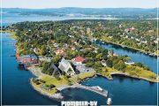 автобусный тур в норвегию из минска