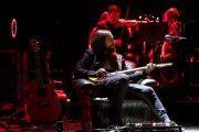 тур на концерт О.Е. в Киев