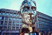 Туры в Чехию из Минска
