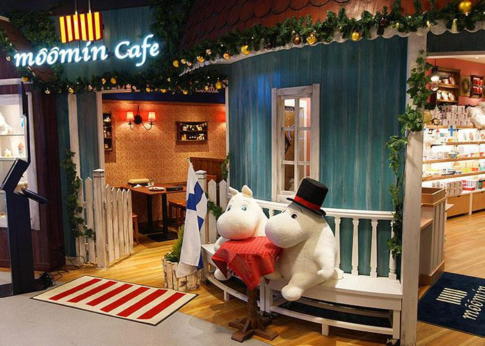 Хельсинки за один день: где поесть, куда сходить, на что посмотреть