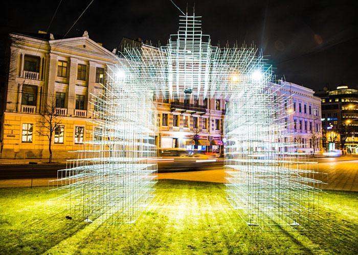 Новый год 2019 туры из Минска
