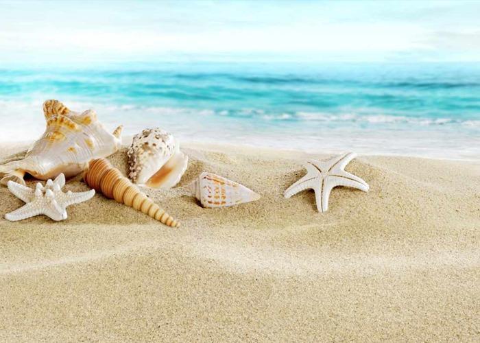 отдых на море Хорватии