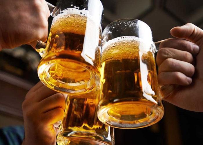 Лучшее немецкое пиво